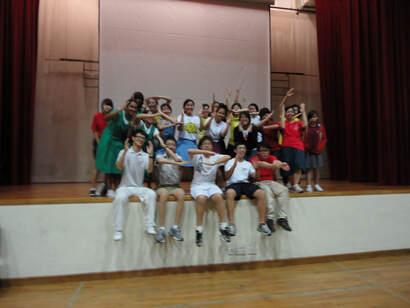 cap-students
